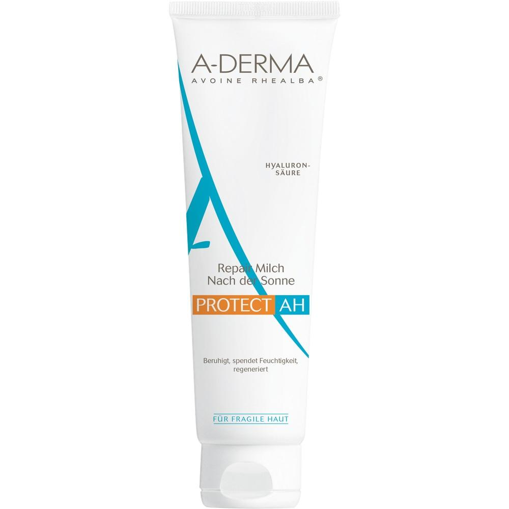 A-DERMA PROTECT After Sun Repairing Lotion AH