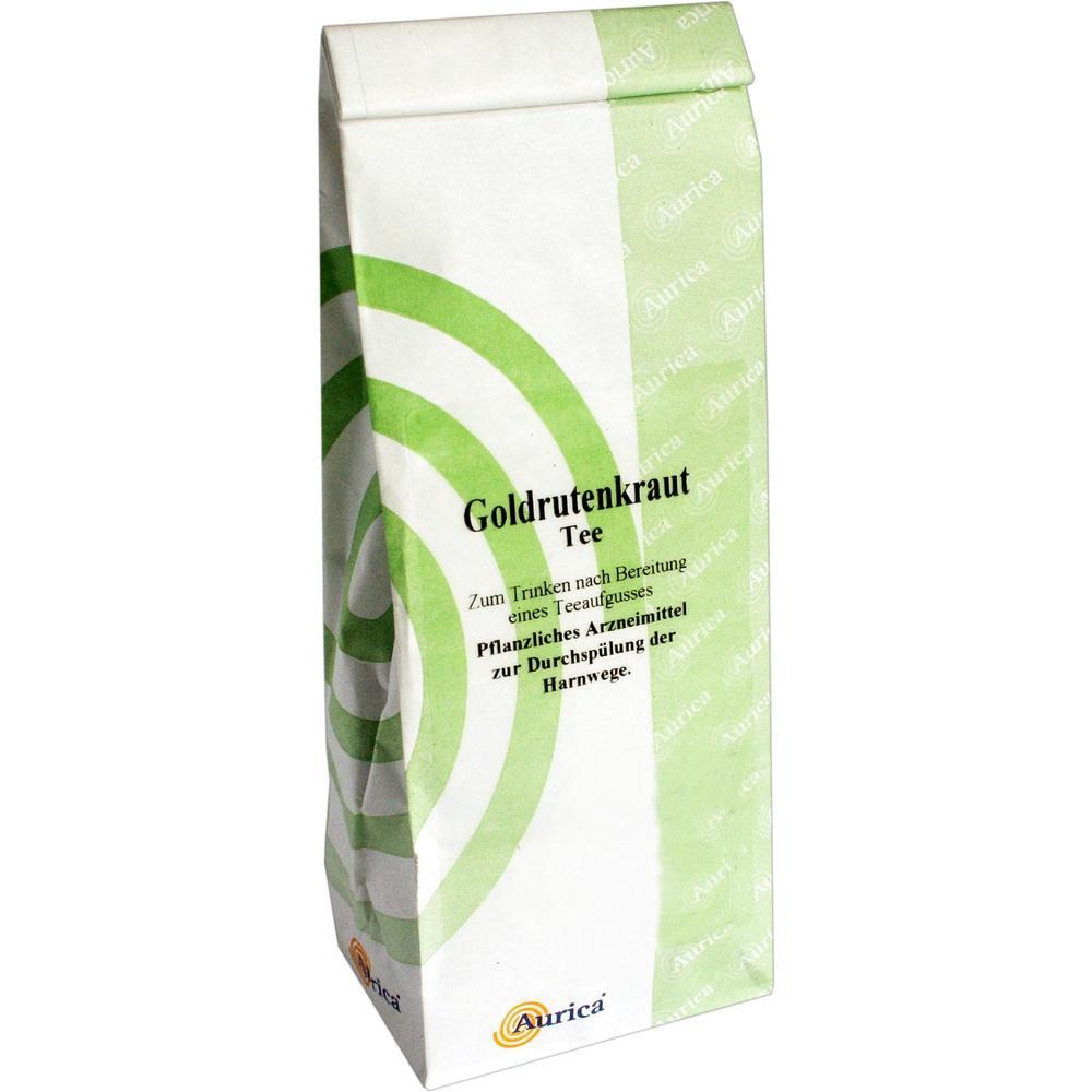GOLDRUTENKRAUT Tee
