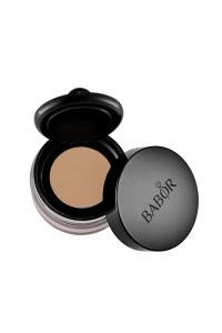 BABOR Mineral Powder Foundation 02 medium