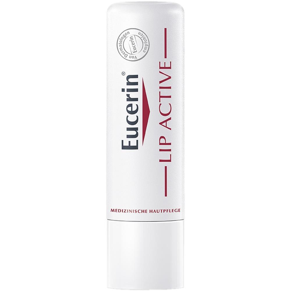 EUCERIN pH5 Lip Aktiv Stift