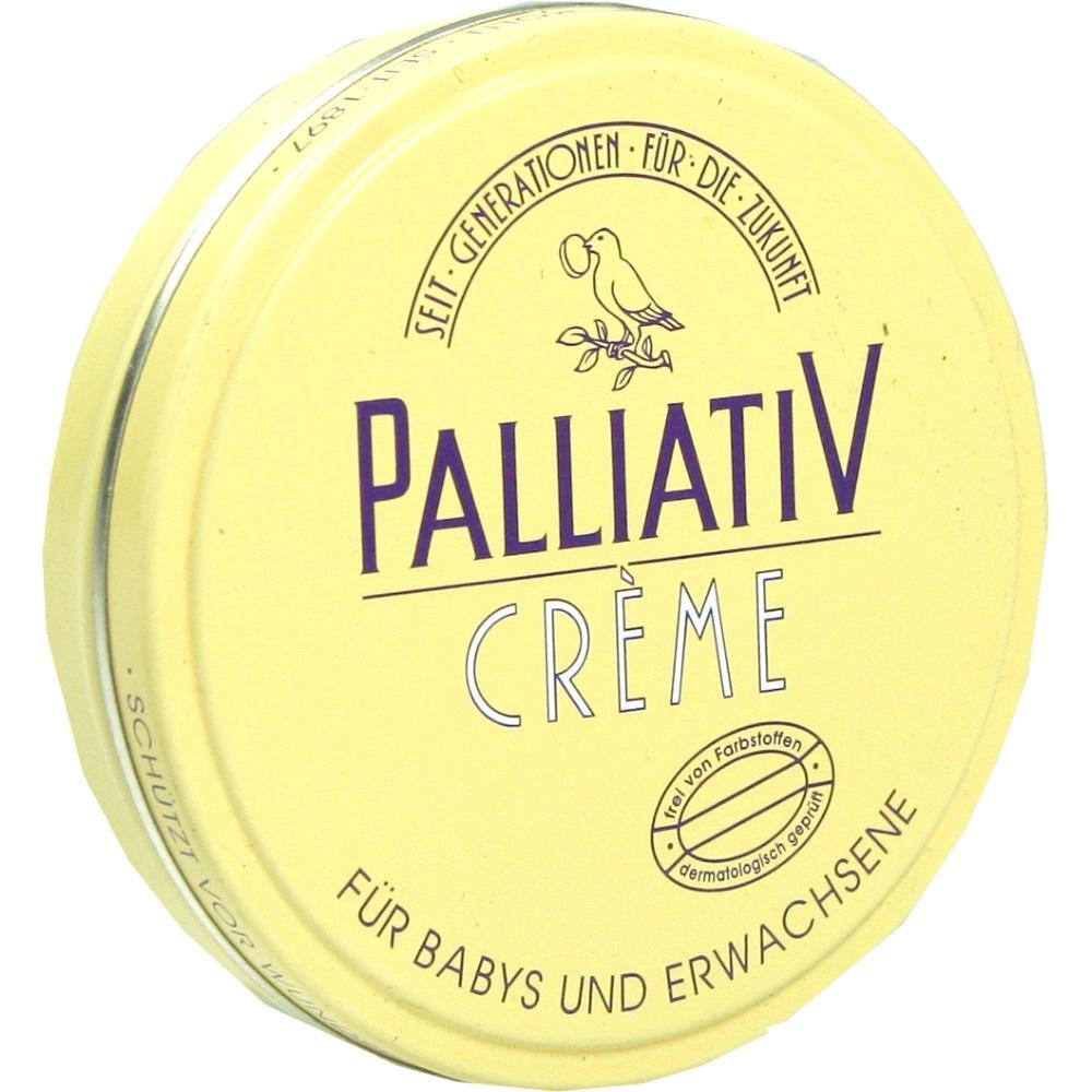 PALLIATIV Creme