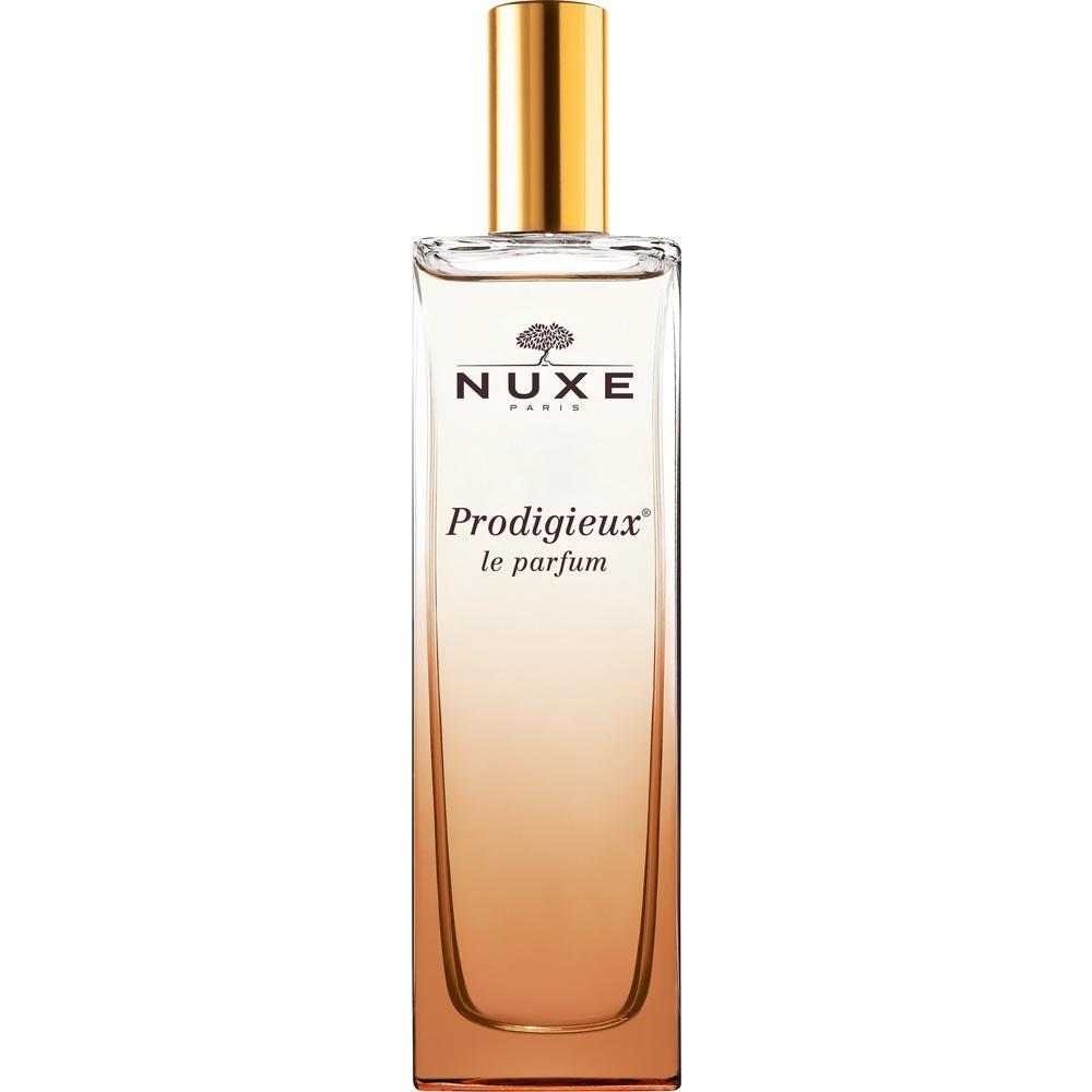 NUXE Prodigieux le Parfum Spray