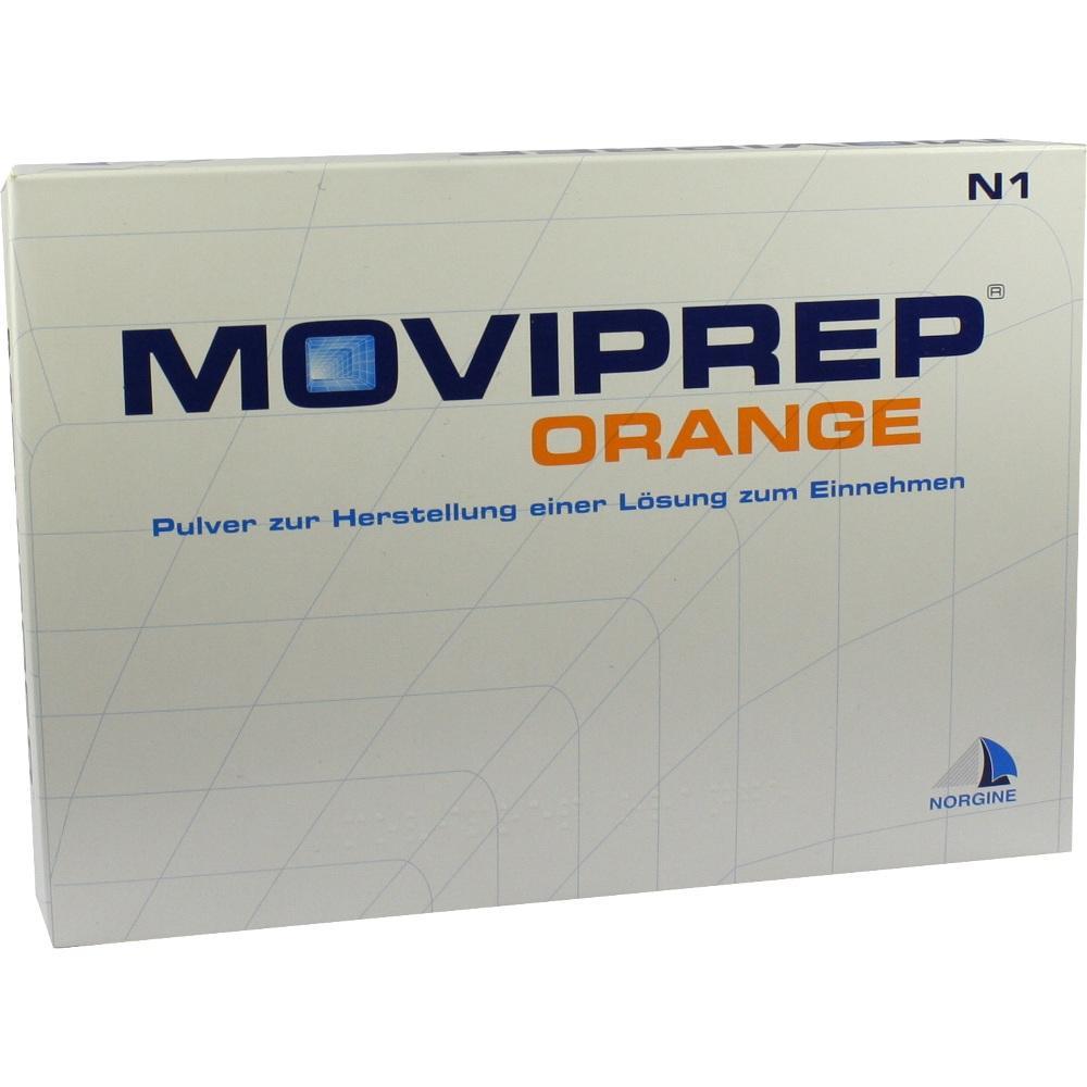 MOVIPREP Orange Plv.z.Her.e.Lsg.z.Einnehmen