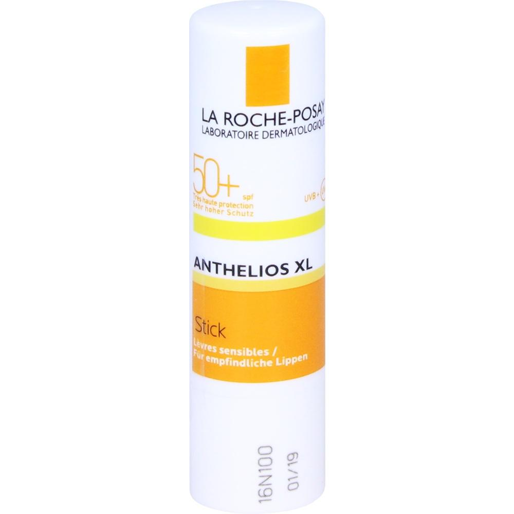 ROCHE-POSAY Anthelios Lippenstick LSF 50+
