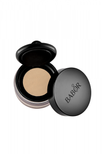 BABOR Mineral Powder Foundation 01 light